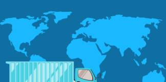 kompleksowe usługi logistyczne